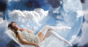 The Top 5 Ancient Legends About Dreams