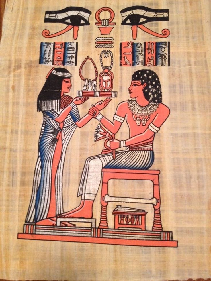 3f0523963d9567d029ae0b78f67a3479 13 Fascinating Facts about Ancient Egypt