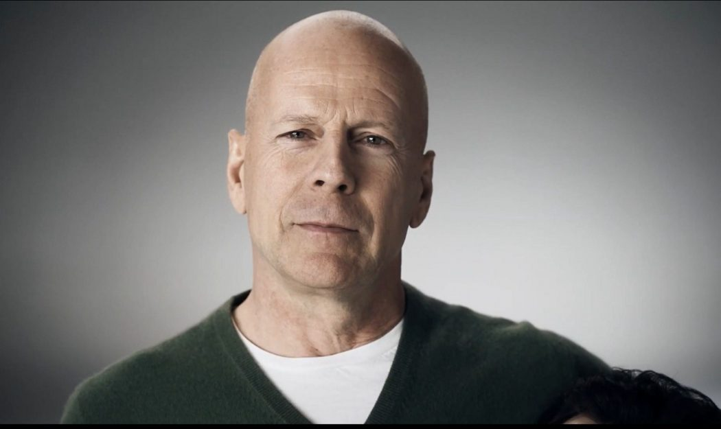 Bruce-Willis-Net-Worth 10 Actors You Would Not Believe That They Never Won The Oscars