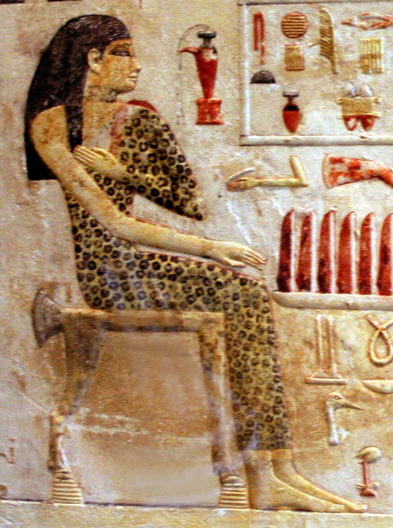 Neferetiabet_c 13 Fascinating Facts about Ancient Egypt