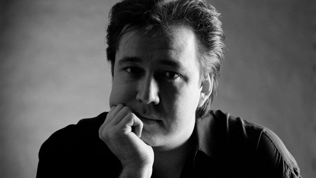 bill-hicks 13 Comedians You Didn't Know Suffered From Depression