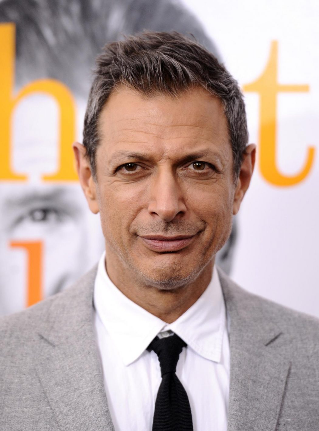 court-orders-woman-to-stay-away-from-jeff-goldblum 12 of The Most Attractive Actors Over 60