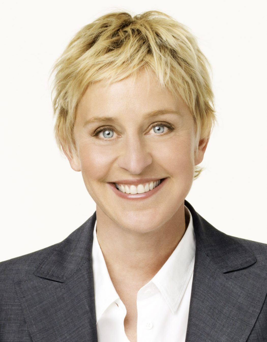 ellen_20110322192422 13 Comedians You Didn't Know Suffered From Depression