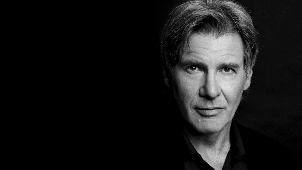 harrison-ford-909 10 Actors You Would Not Believe That They Never Won The Oscars