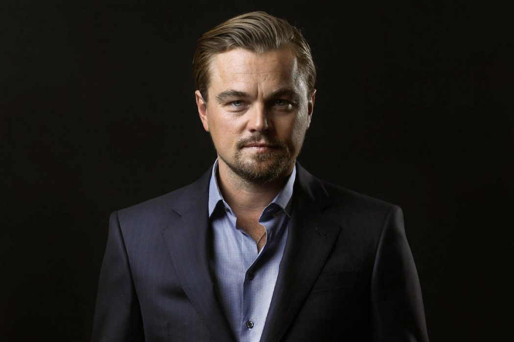 leonardo-dicaprio 10 Actors You Would Not Believe That They Never Won The Oscars