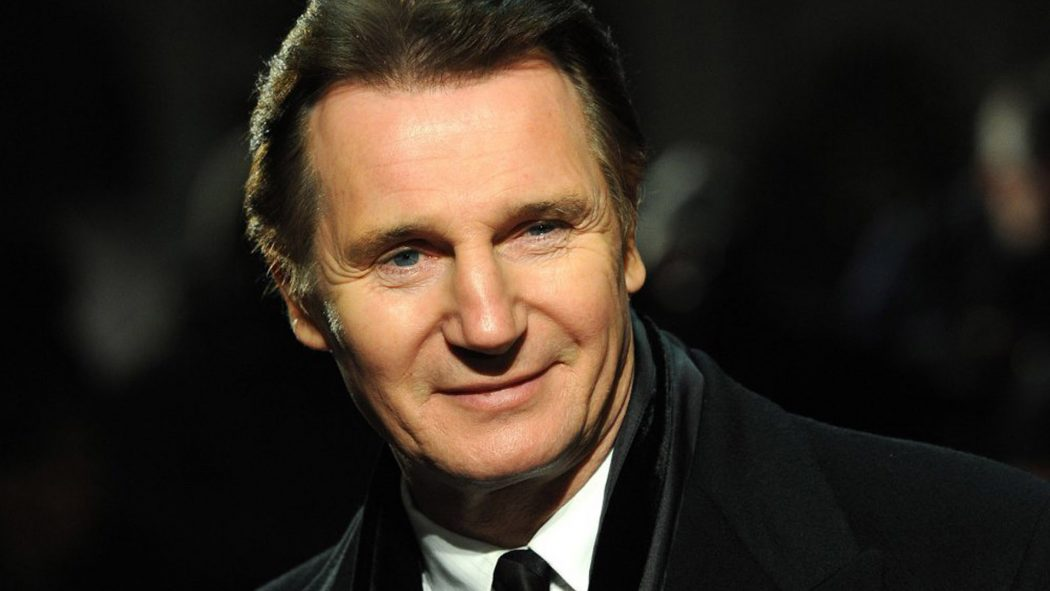 liam_neeson 10 Actors You Would Not Believe That They Never Won The Oscars