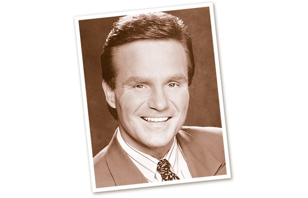ray_combs 13 Comedians You Didn't Know Suffered From Depression
