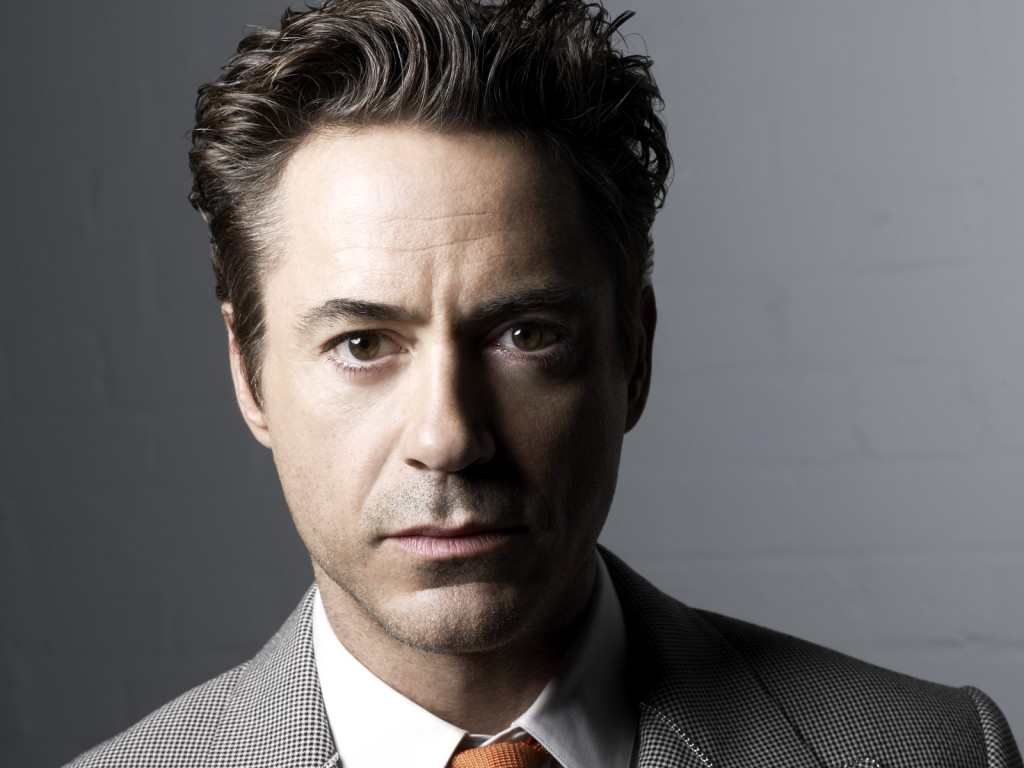 robert-downey-jr-photo-1024x768 10 Actors You Would Not Believe That They Never Won The Oscars