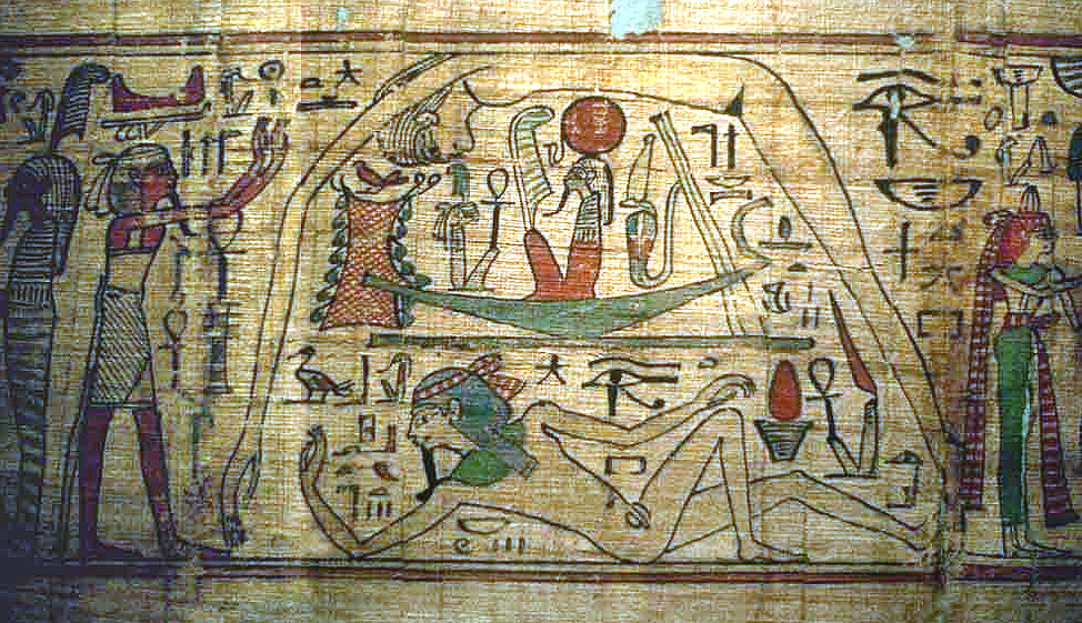 screen-shot-2015-09-06-at-6-23-40-pm 13 Fascinating Facts about Ancient Egypt