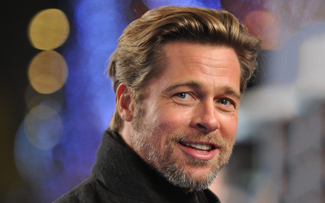 win-a-date-with-brad-pitt-ftr 10 Actors You Would Not Believe That They Never Won The Oscars
