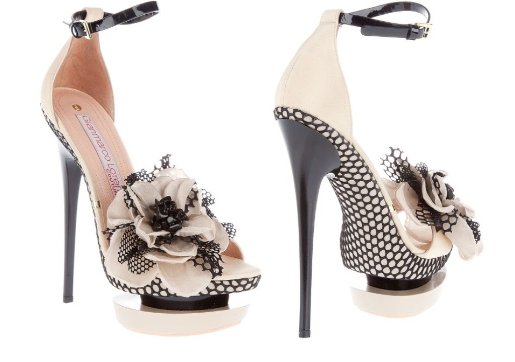 breathtaking-shoes-4 22 Dazzling Valentine's Day Gifts for Women