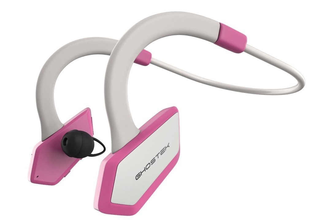 catchy-headphones-1 22 Dazzling Valentine's Day Gifts for Women