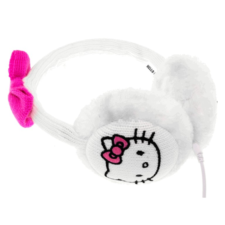 catchy-headphones-2 22 Dazzling Valentine's Day Gifts for Women