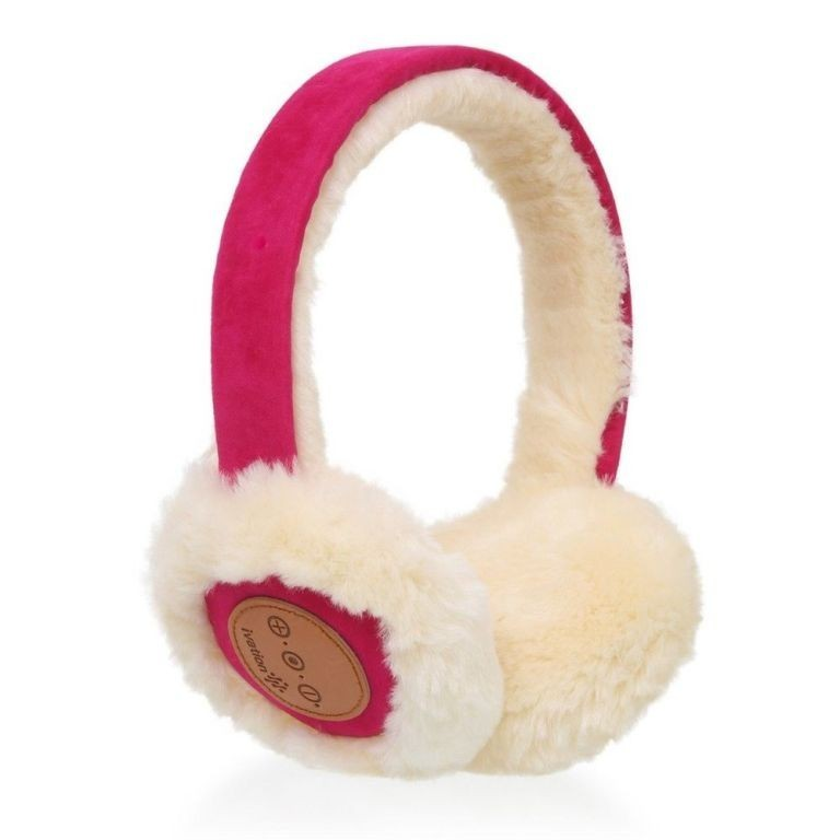 catchy-headphones-3 22 Dazzling Valentine's Day Gifts for Women