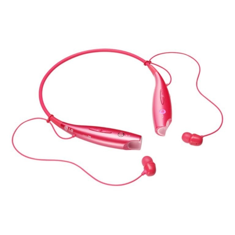 catchy-headphones 22 Dazzling Valentine's Day Gifts for Women
