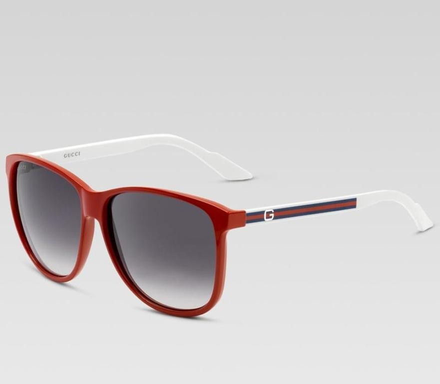 catchy-sunglasses-for-men-1 21 Amazing Valentine's Day Gifts for Men