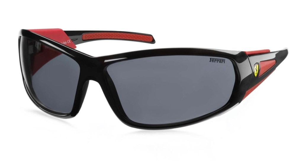 catchy-sunglasses-for-men-3 21 Amazing Valentine's Day Gifts for Men