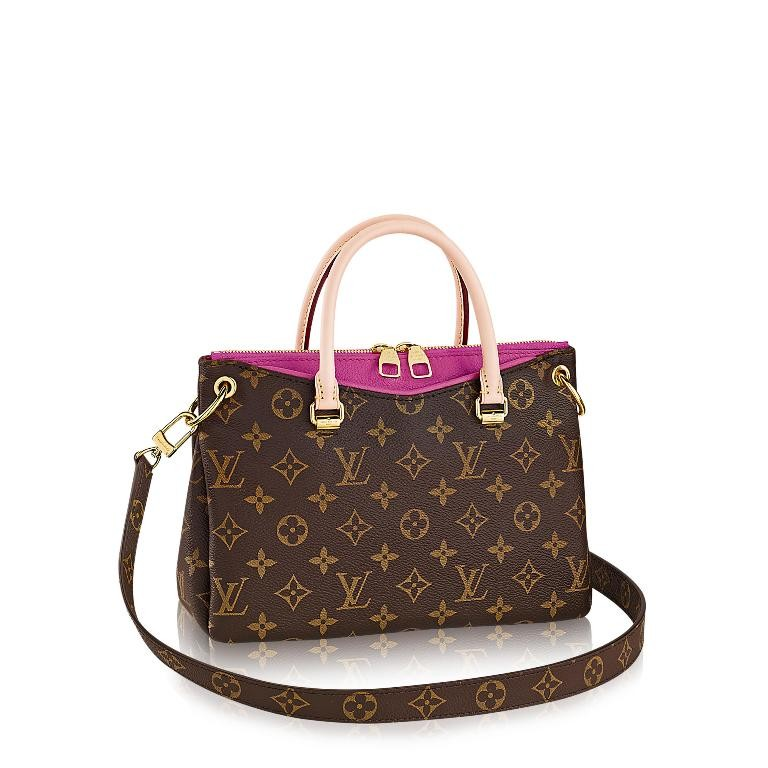 elegant-handbag 22 Dazzling Valentine's Day Gifts for Women