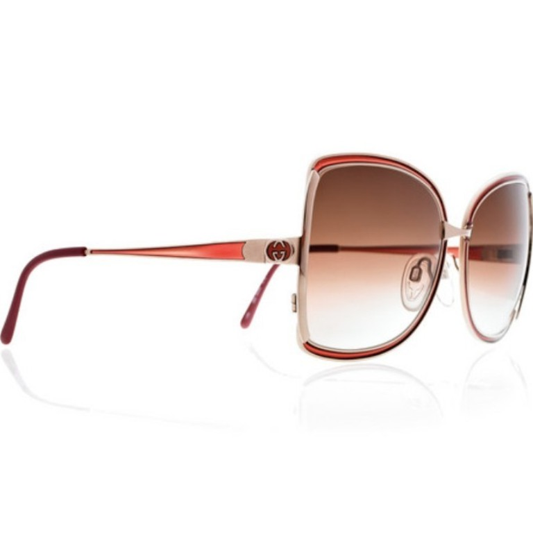 fabulous-sunglasses-1 22 Dazzling Valentine's Day Gifts for Women