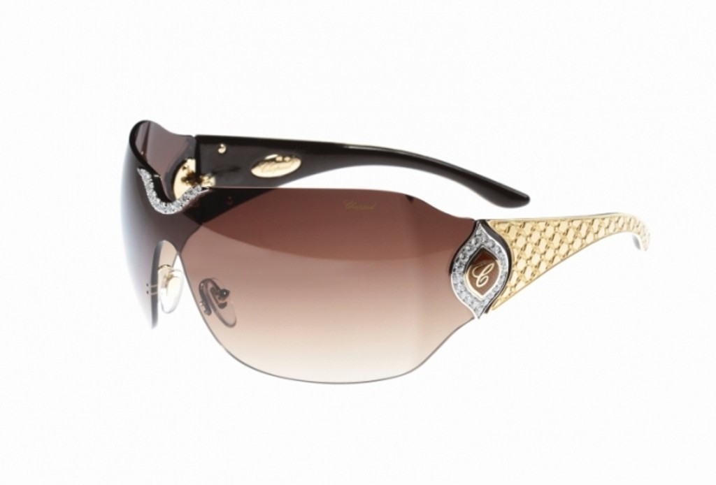 fabulous-sunglasses-3 22 Dazzling Valentine's Day Gifts for Women