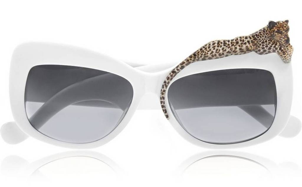 fabulous-sunglasses-4 22 Dazzling Valentine's Day Gifts for Women