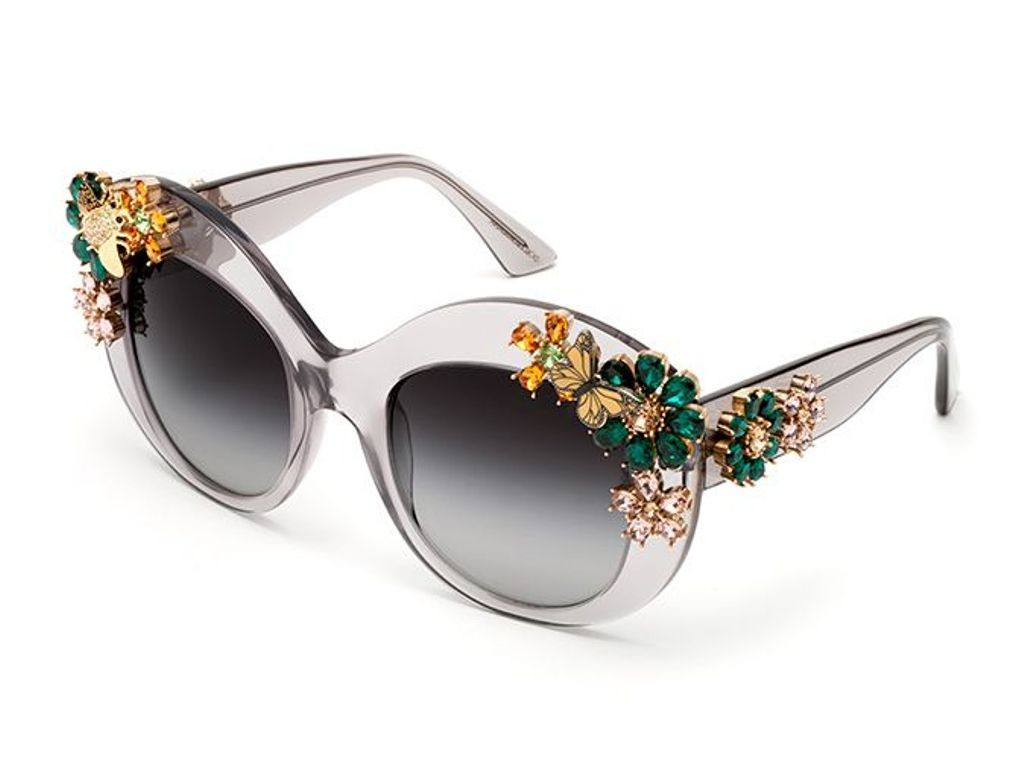 fabulous-sunglasses 22 Dazzling Valentine's Day Gifts for Women