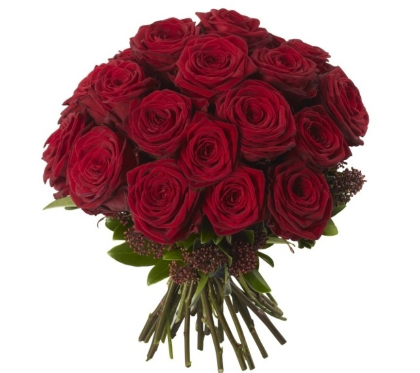 fascinating-flowers-2 22 Dazzling Valentine's Day Gifts for Women
