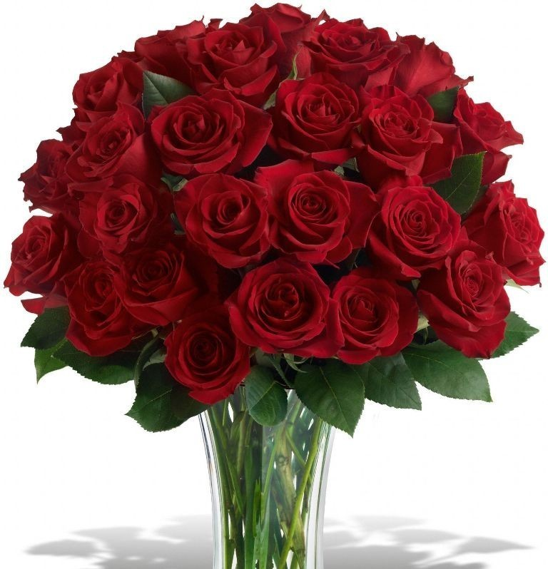 fascinating-flowers-4 22 Dazzling Valentine's Day Gifts for Women