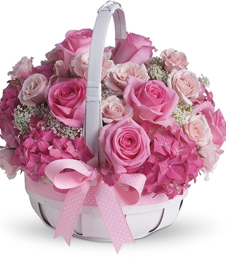 fascinating-flowers-7 22 Dazzling Valentine's Day Gifts for Women