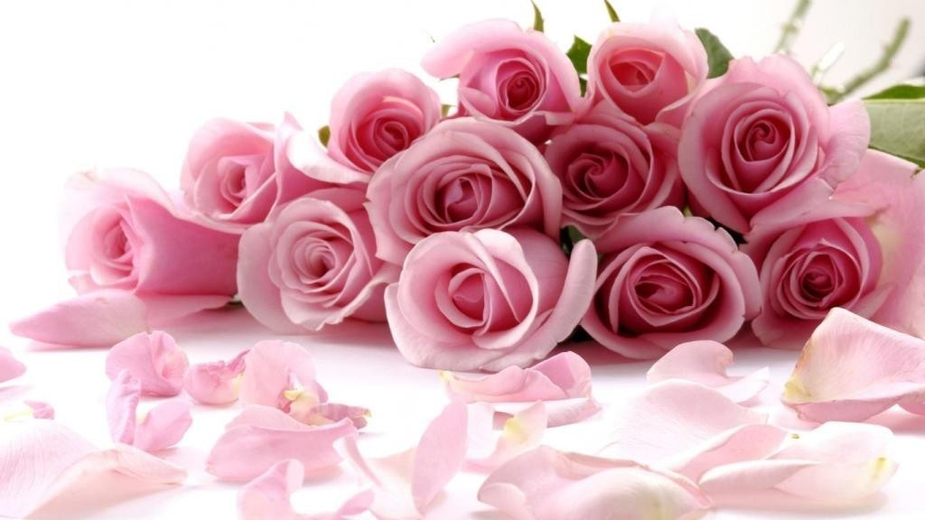 fascinating-flowers-8 22 Dazzling Valentine's Day Gifts for Women