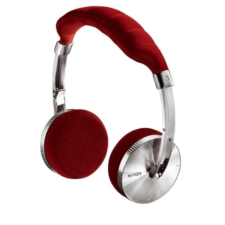 headphones-1 21 Amazing Valentine's Day Gifts for Men