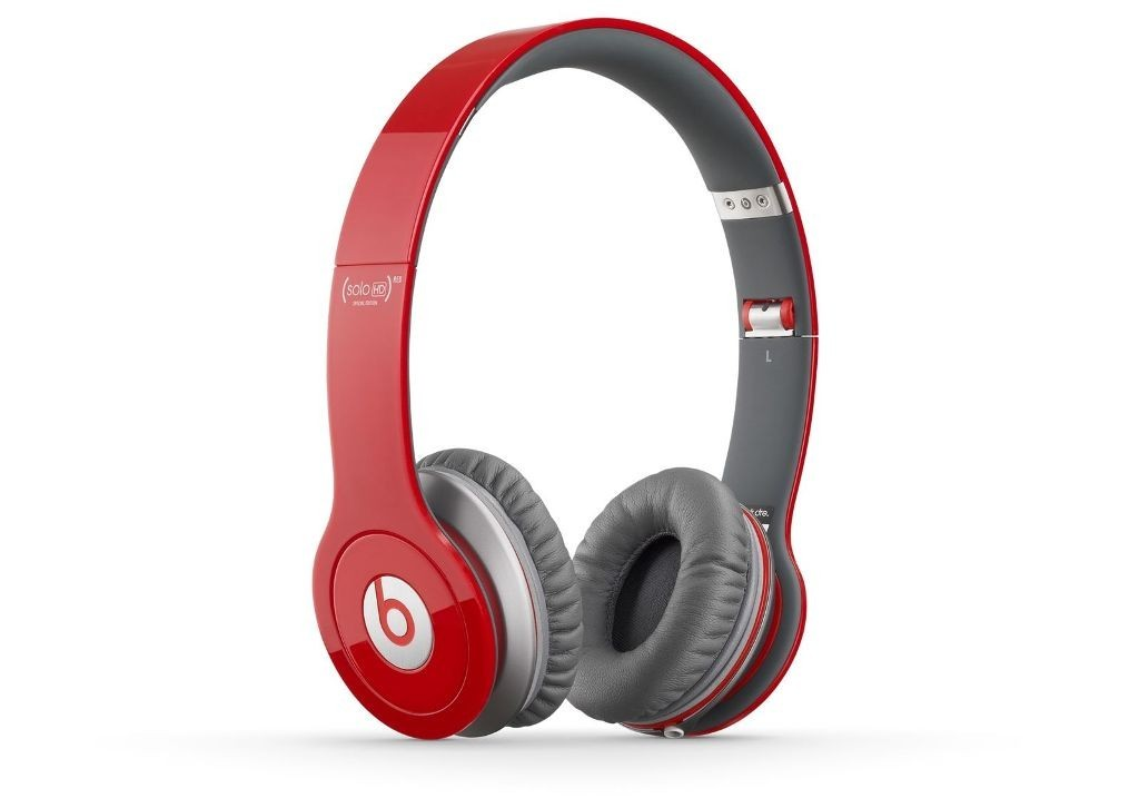 headphones 21 Amazing Valentine's Day Gifts for Men