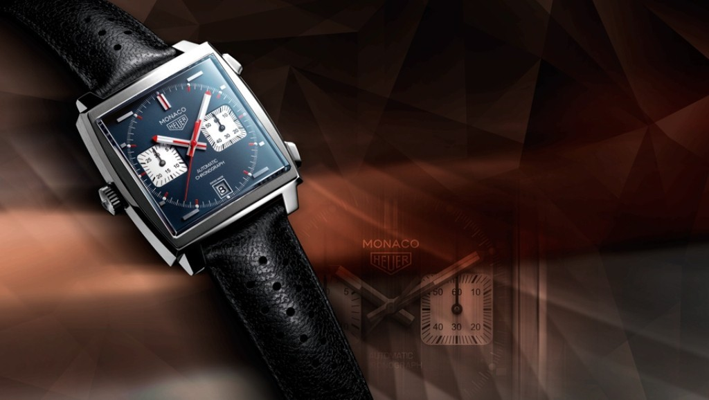 luxury-watch-for-men-10 21 Amazing Valentine's Day Gifts for Men