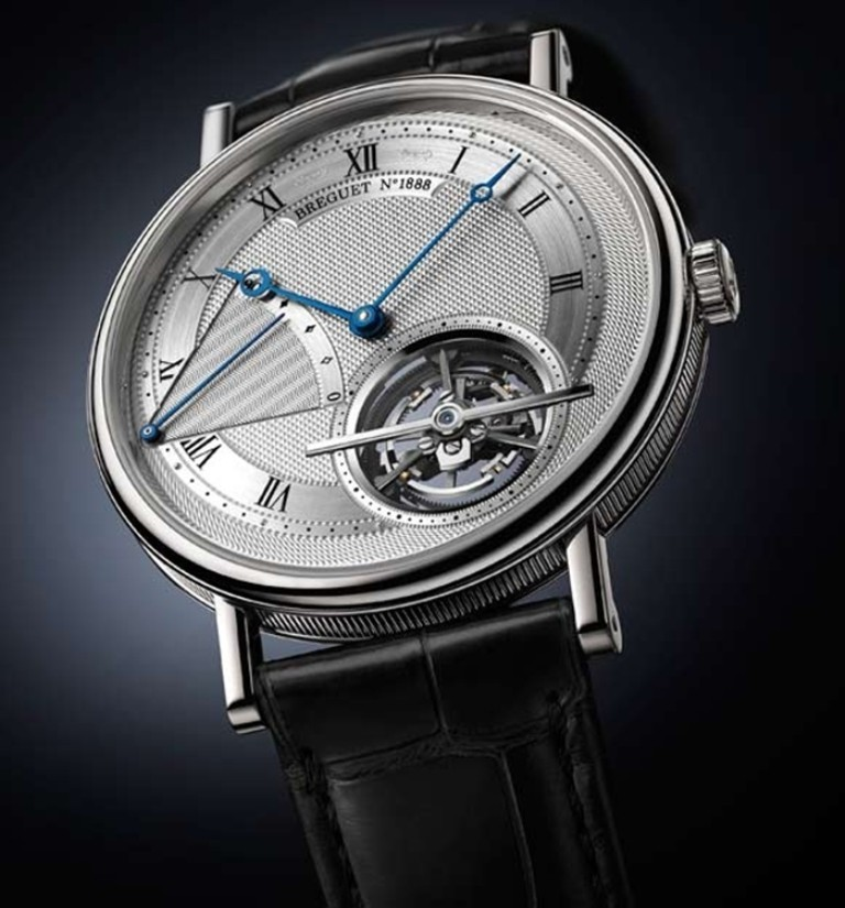 luxury-watch-for-men-2 21 Amazing Valentine's Day Gifts for Men