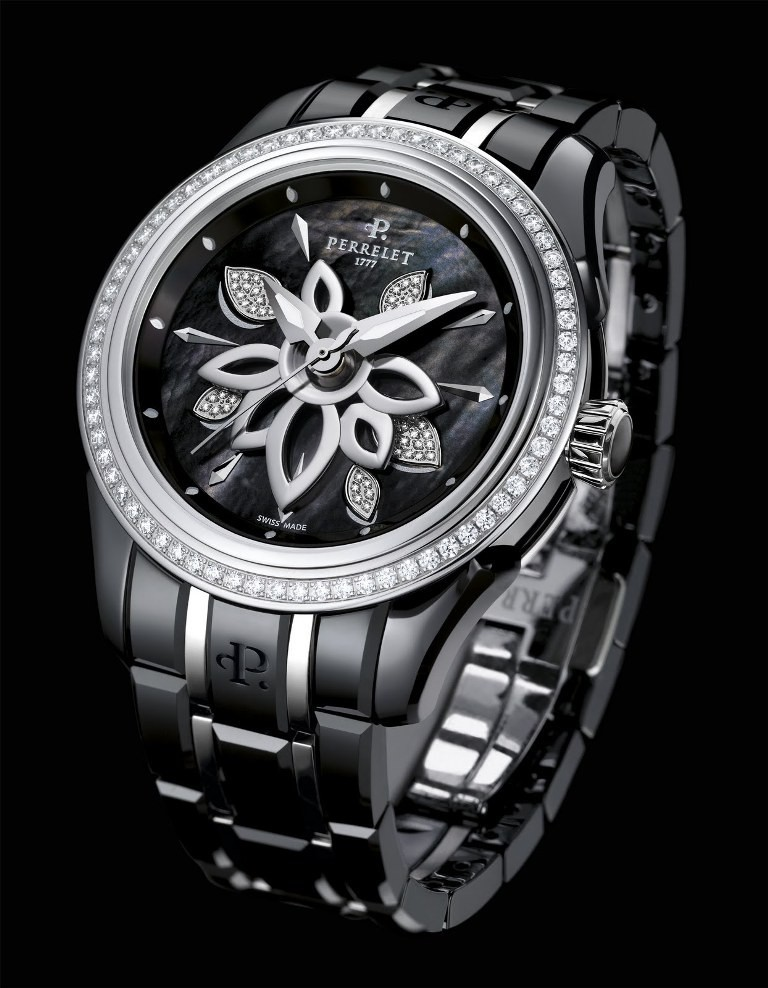 luxury-watch-for-men-5 21 Amazing Valentine's Day Gifts for Men