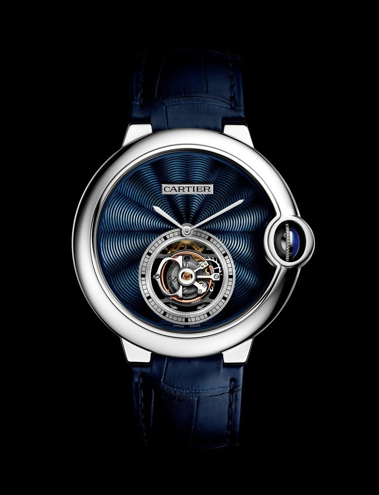 luxury-watch-for-men-6 21 Amazing Valentine's Day Gifts for Men