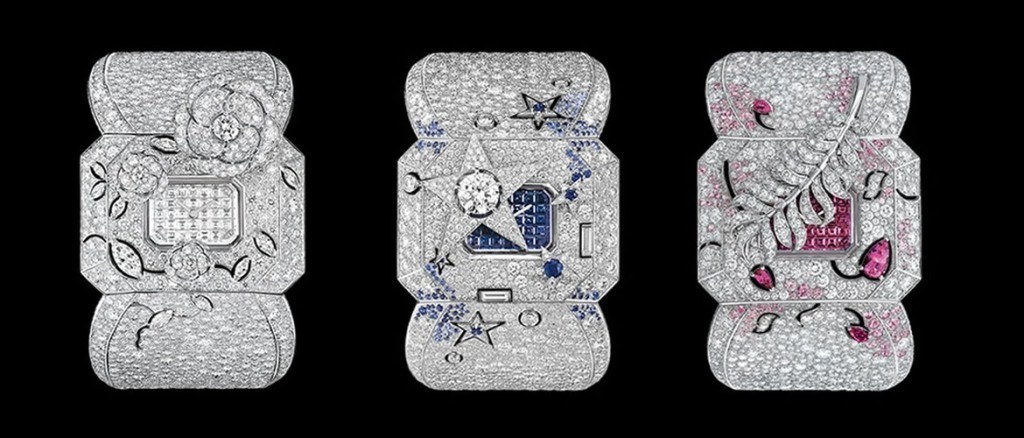 luxury-watch-for-women-10 22 Dazzling Valentine's Day Gifts for Women