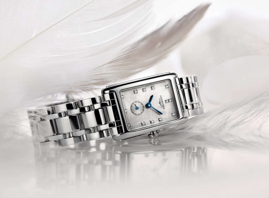 luxury-watch-for-women-4 22 Dazzling Valentine's Day Gifts for Women