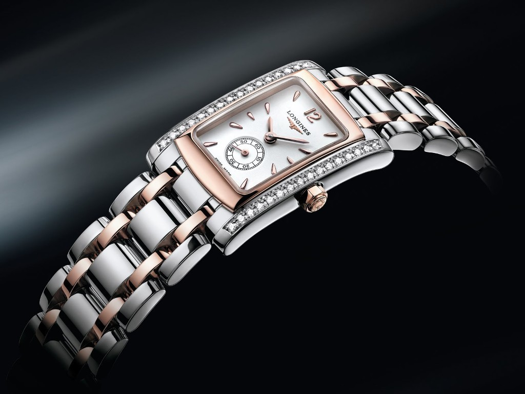 luxury-watch-for-women-6 22 Dazzling Valentine's Day Gifts for Women