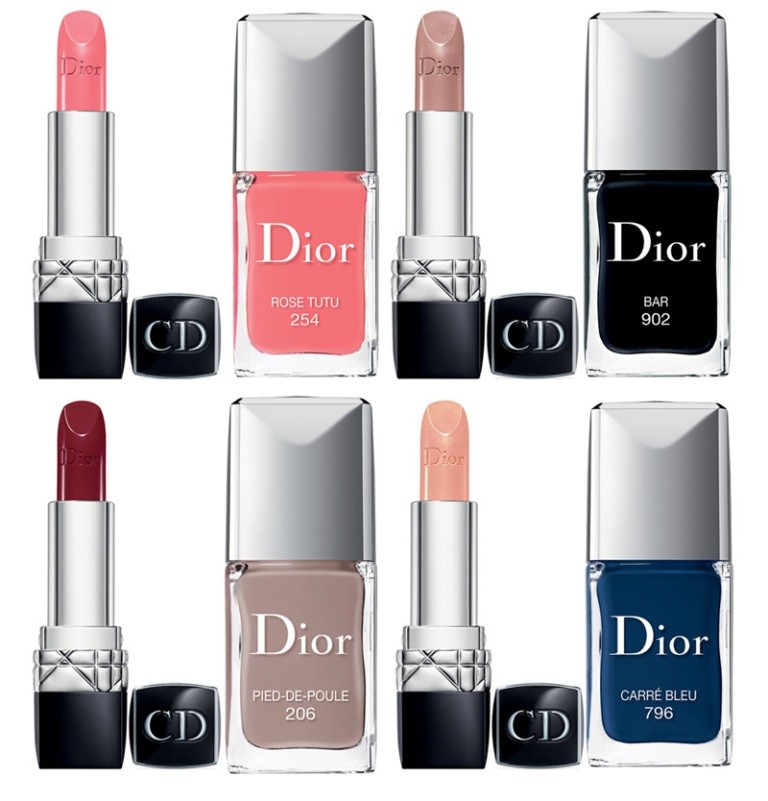 makeup-2 22 Dazzling Valentine's Day Gifts for Women