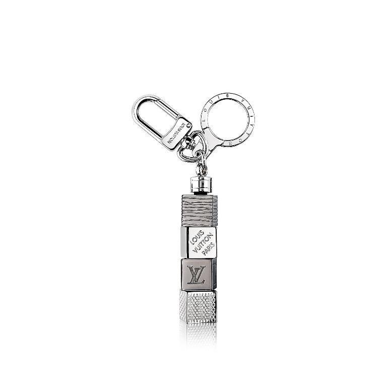 nice-key-ring 21 Amazing Valentine's Day Gifts for Men