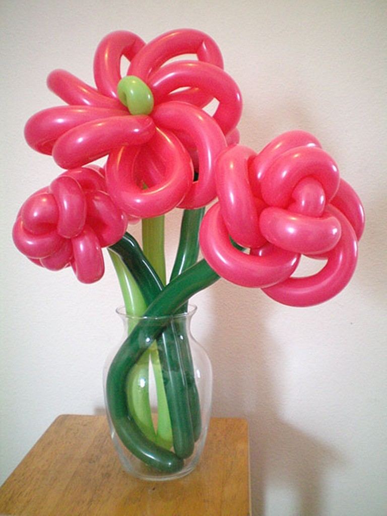 other-valentines-day-decorating-ideas-2 61 Awesome Valentine's Day Decoration Ideas