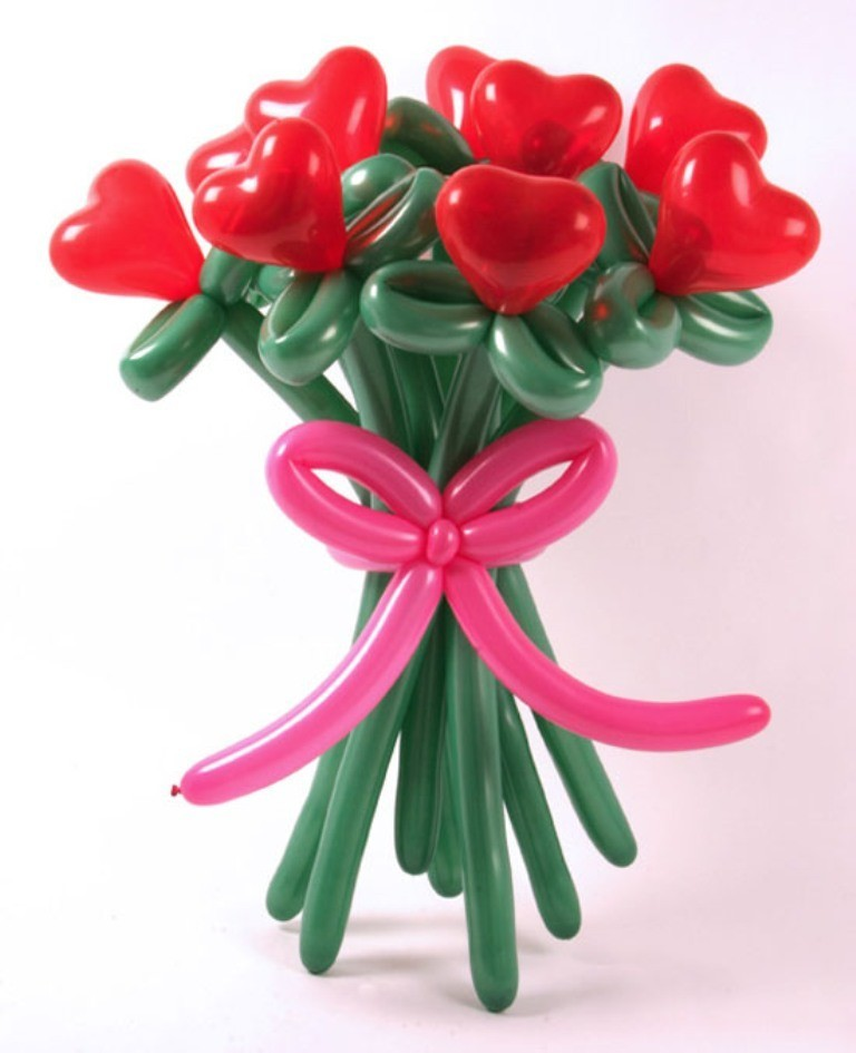 other-valentines-day-decorating-ideas-8 61 Awesome Valentine's Day Decoration Ideas