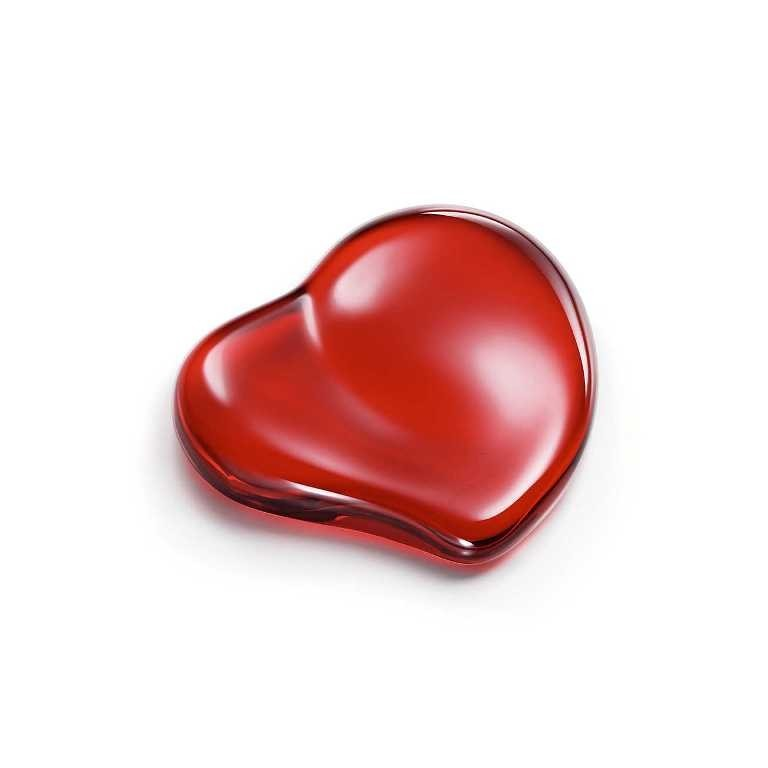 paperweight 21 Amazing Valentine's Day Gifts for Men
