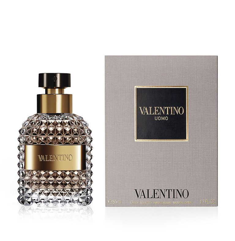 perfume-for-men-2 21 Amazing Valentine's Day Gifts for Men