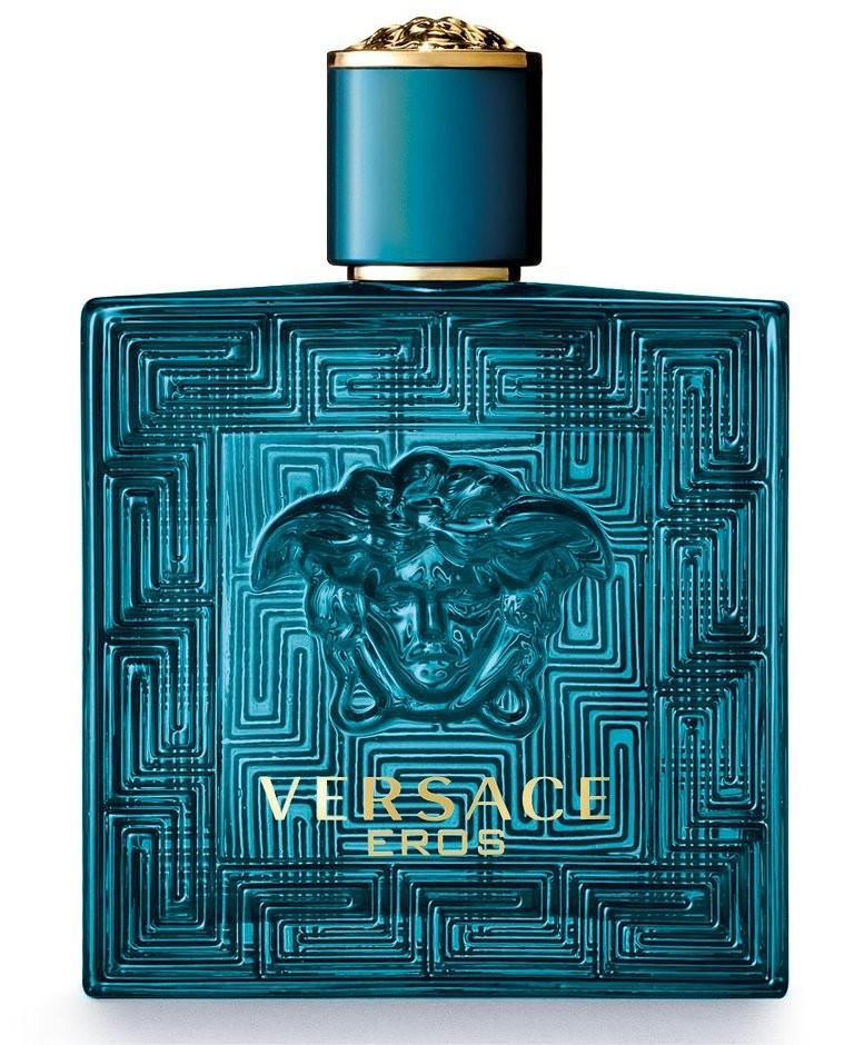 perfume-for-men 21 Amazing Valentine's Day Gifts for Men