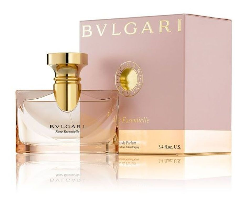 perfume-for-women-2 22 Dazzling Valentine's Day Gifts for Women