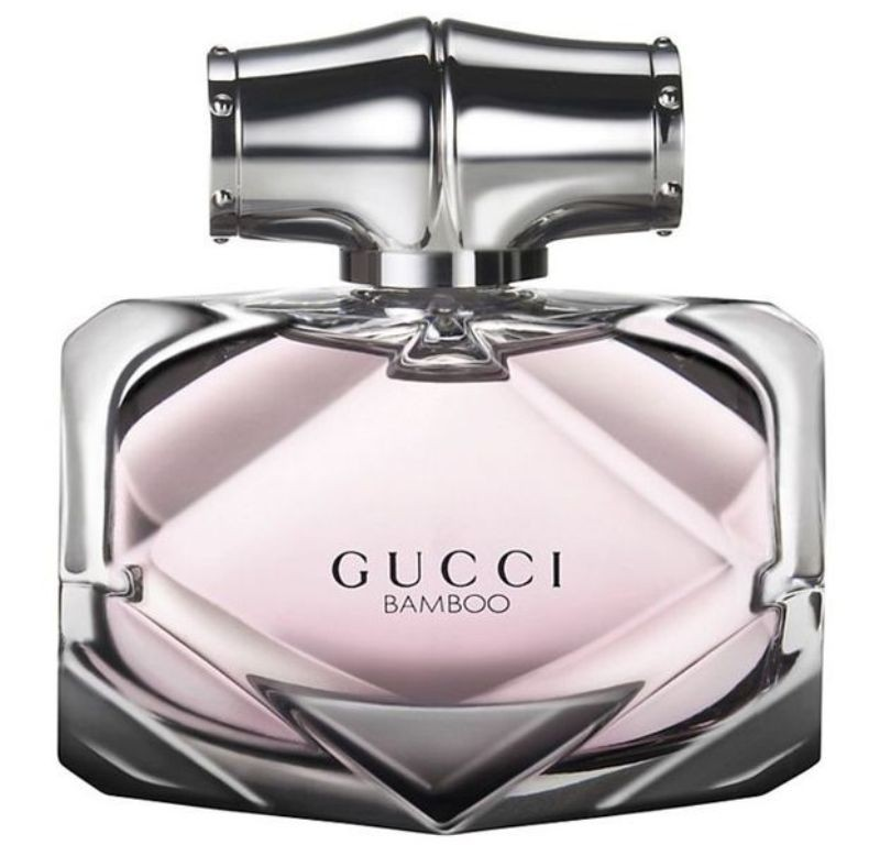 perfume-for-women 22 Dazzling Valentine's Day Gifts for Women