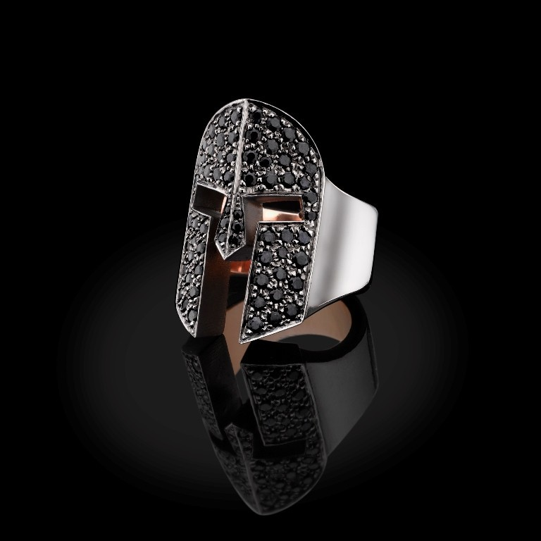 stunning-ring-for-men 21 Amazing Valentine's Day Gifts for Men