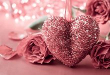 Photo of 22 Dazzling Valentine's Day Gifts for Women